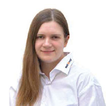 Annkathrin Kaßner