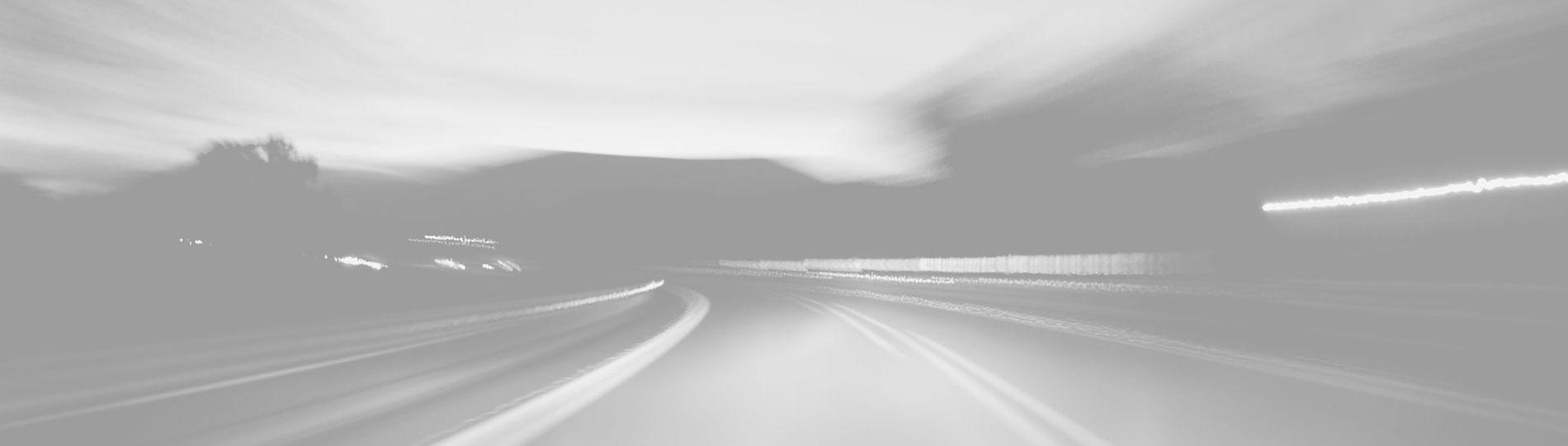 Slider Hintergrund Strasse