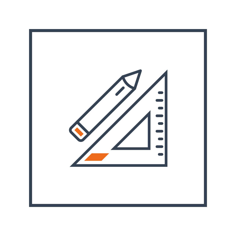 Sonderformate-Icon