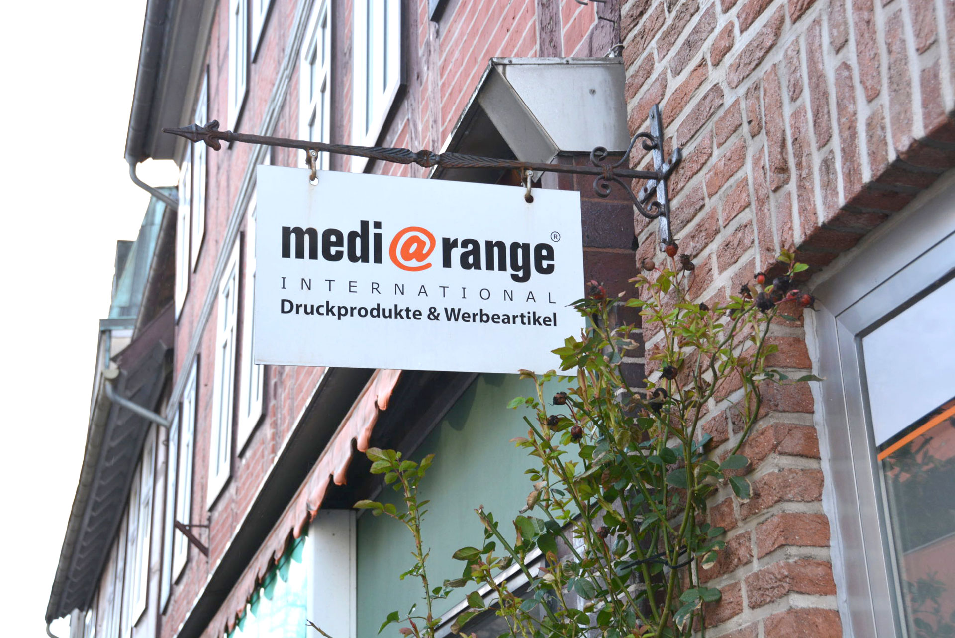Media-Orange-Werbeagentur